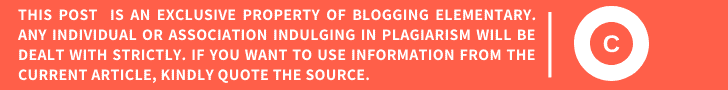 Copyright Addendum for Blogging Elementary