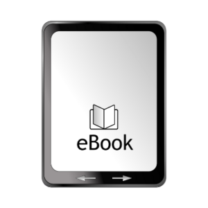 eBook for Blogging Elementary