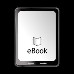 eBook for Blogging Elementary